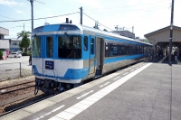 F8230311dsc.jpg