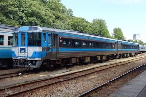 F8230408dsc.jpg
