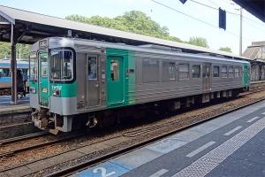F8230420dsc.jpg