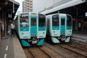 F8230435dsc.jpg