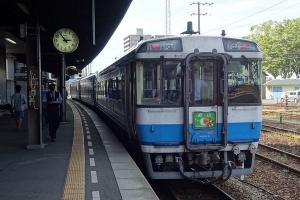 F8230437dsc.jpg