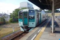 F8230469dsc.jpg