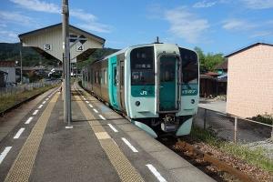 F8230471dsc.jpg