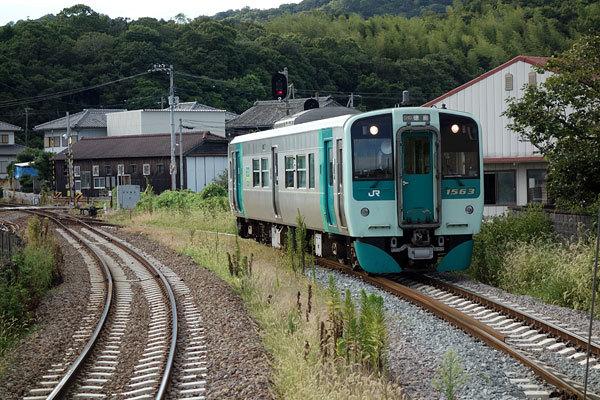 F8230505dsc.jpg