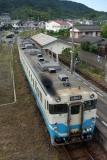 F8230516dsc.jpg