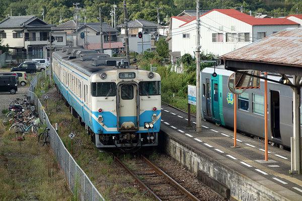 F8230531dsc.jpg