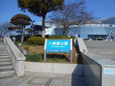 250107_八幡屋公園