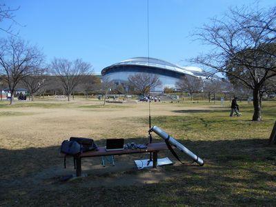 250107_八幡屋公園アンテナ