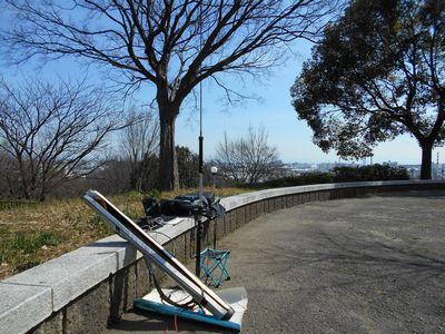 250108_千島公園アンテナ