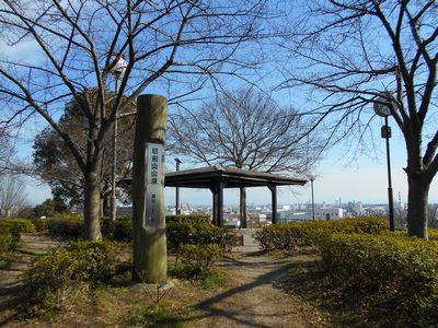 250108_千島公園昭和山