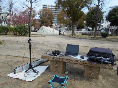 170325_南中本公園設営完了