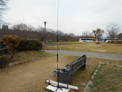 170325_大阪城公園設営完了