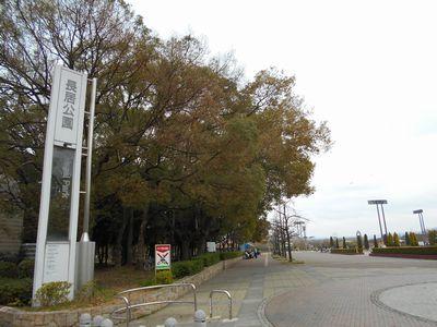 170326_長居公園