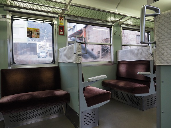 E1210034.jpg