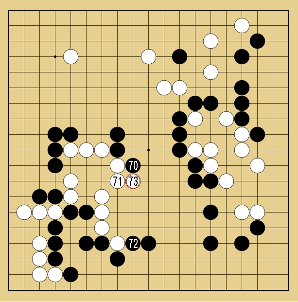 Baidu IME_2017-2-22_22-38-7