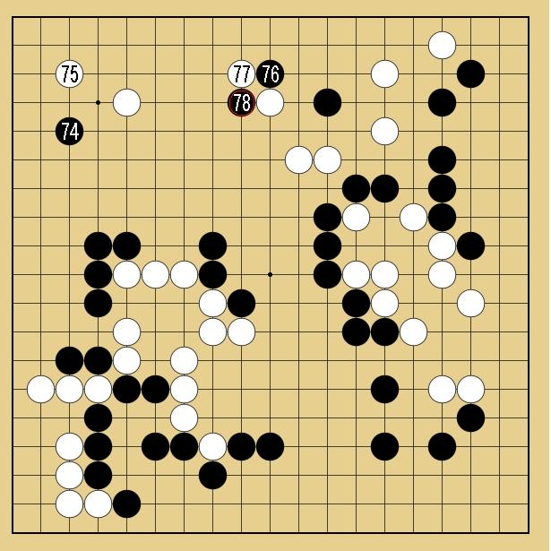 Baidu IME_2017-2-22_22-40-10