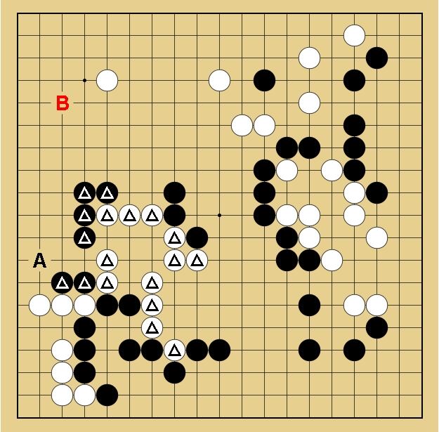 Baidu IME_2017-2-22_22-39-18