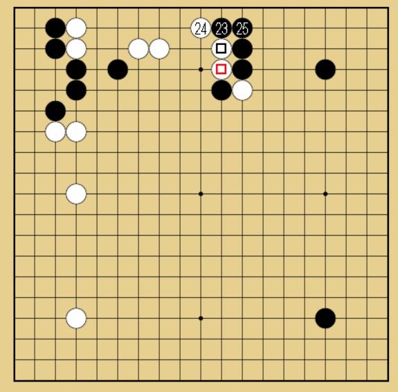 Baidu IME_2017-4-12_22-12-24