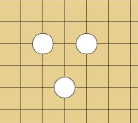 Baidu IME_2017-4-21_0-11-26