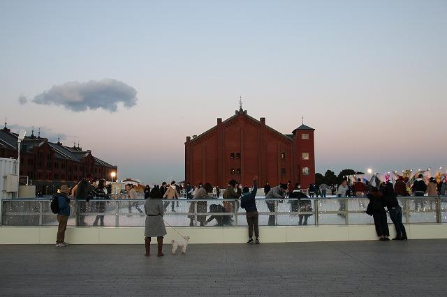 170310-9.jpg