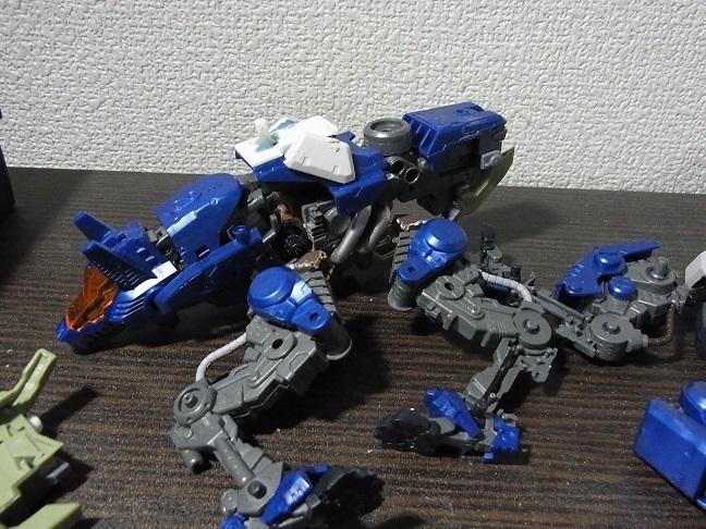 LR-02XX.jpg