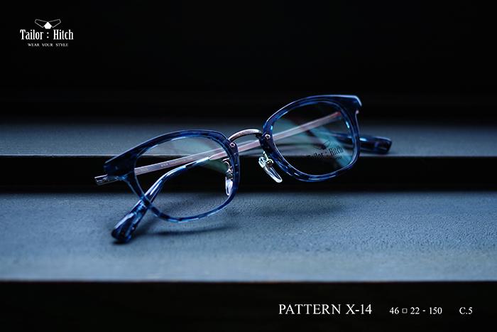 PATTERN_X-14_C5.jpg