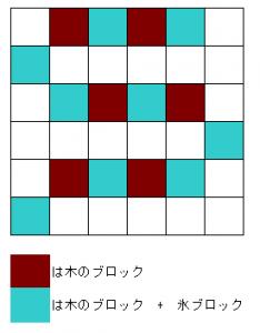 ポケとる ギラオリ131