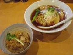 【新店】中華蕎麦 はる-6
