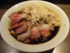 つけ麺 一燈【壱拾】-9