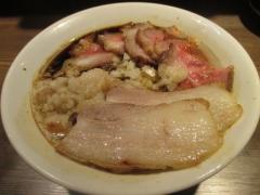 つけ麺 一燈【壱拾】-16