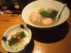 麺処 篠はら【八】-5