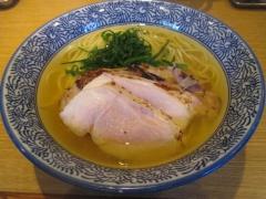 麺屋 一燈【弐九】-5
