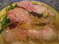 麺屋 一燈【弐九】-9