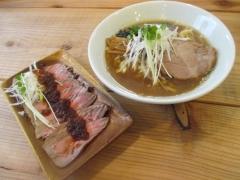 The Noodles Saloon Kiriya【参】-4