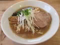 The Noodles Saloon Kiriya【参】-5