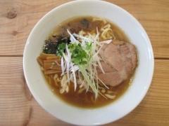 The Noodles Saloon Kiriya【参】-6