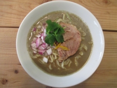 The Noodles Saloon Kiriya【四】-8