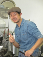 The Noodles Saloon Kiriya【四】-12