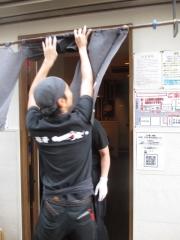 麺屋 一燈【参拾】-2