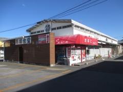 麺屋 弥栄【四】-3