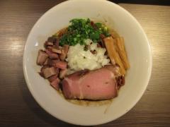 つけ麺 一燈【壱壱】-5