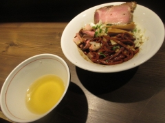 つけ麺 一燈【壱壱】-8