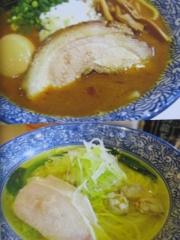 つけ麺 一燈【壱壱】-13
