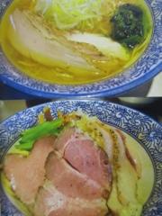つけ麺 一燈【壱壱】-14