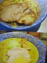 つけ麺 一燈【壱壱】-16