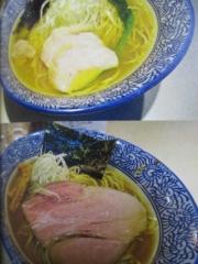 つけ麺 一燈【壱壱】-17