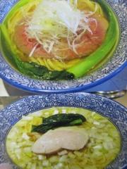 つけ麺 一燈【壱壱】-18