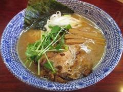 【新店】麺や ふくろう-3