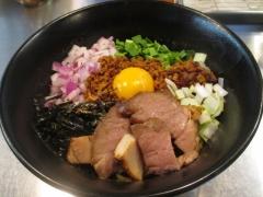 Bonito soup noodle RAIK【八】-6