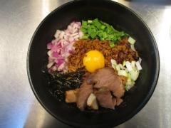 Bonito soup noodle RAIK【八】-7